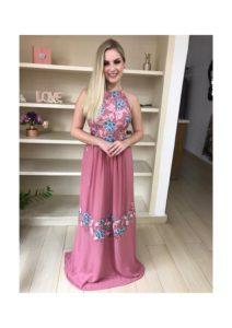 Vestido de noiva no bairro Guaianases SP