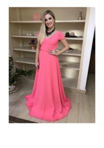 Vestido de noiva no bairro Vila Leopoldina SP