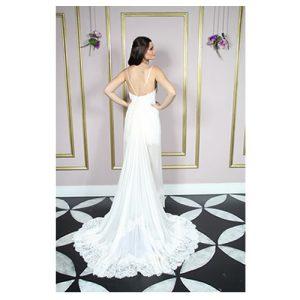 Noiva no Tatuapé venda de vestido para casamento